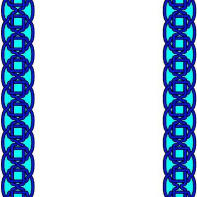 celic_frame_02_5x7