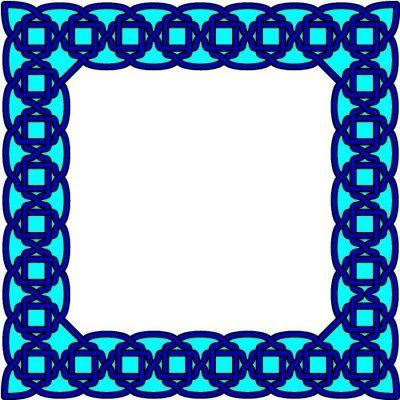 celic_frame_02_6x6