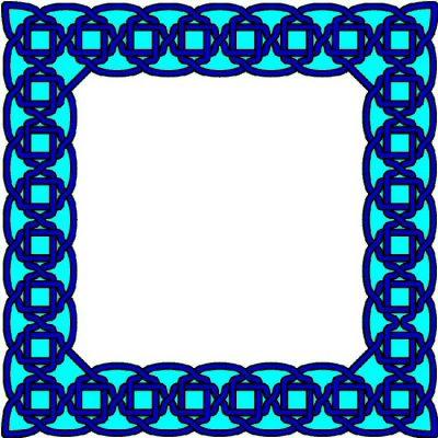 celic_frame_02_6x6_5x5