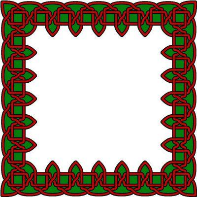 celic_frame_03_6x6