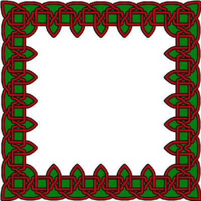 celic_frame_03_6x6_5x5