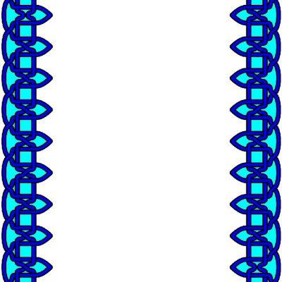 celic_frame_04_5x7