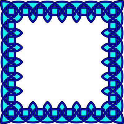 celic_frame_04_6x6