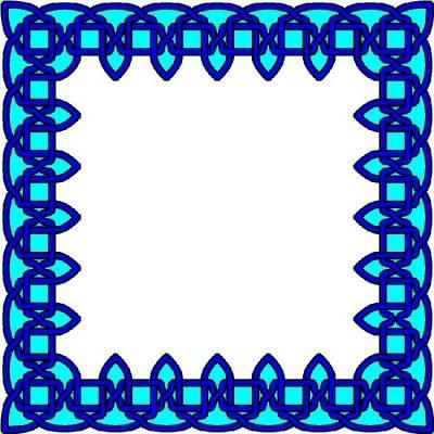 celic_frame_04_6x6_5x5