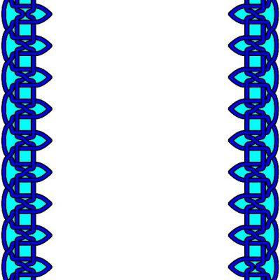 celic_frame_04_a6