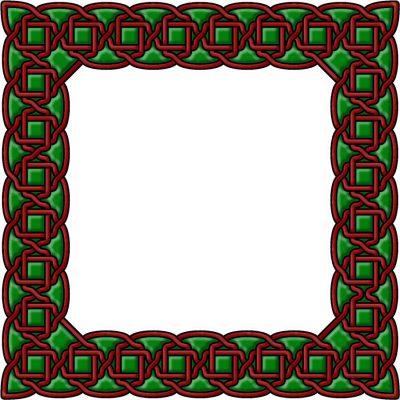 celic_frame_05_6x6