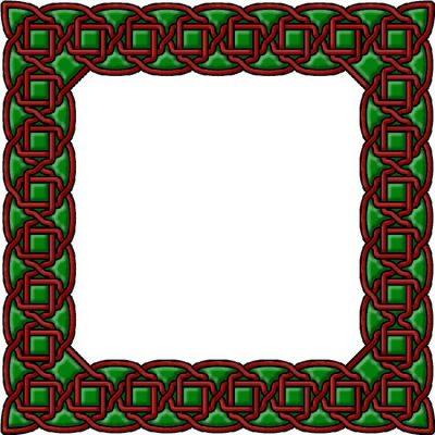 celic_frame_05_6x6_5x5