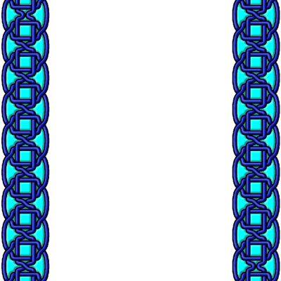 celic_frame_06_5x7