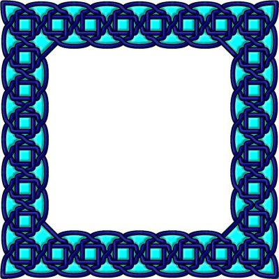 celic_frame_06_6x6