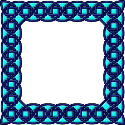celic_frame_06_6x6_5x5