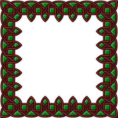 celic_frame_07_6x6