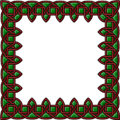 celic_frame_07_6x6_5x5