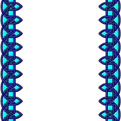 celic_frame_08_5x7