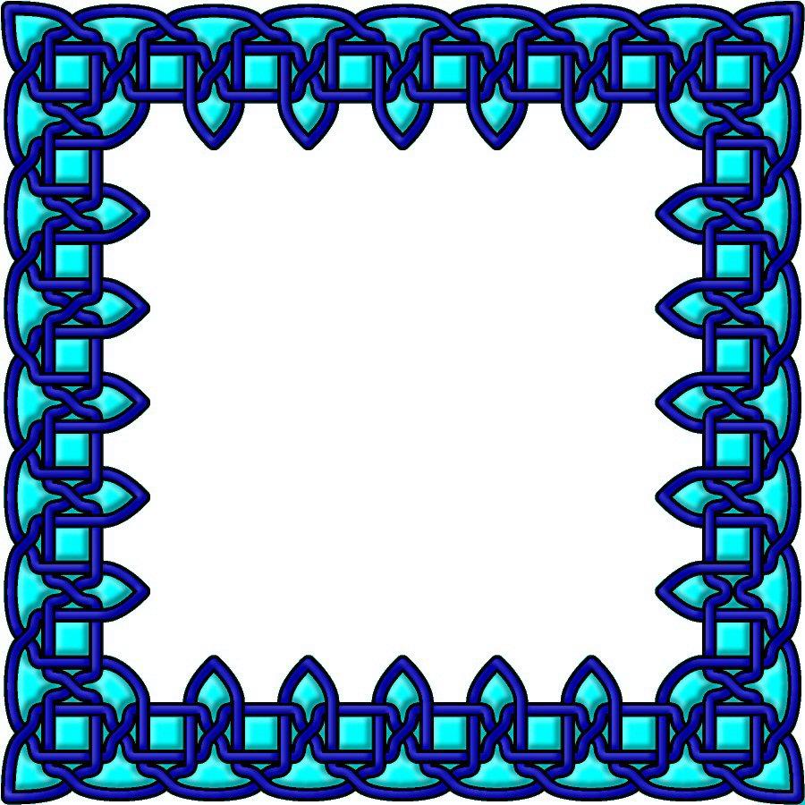 celic_frame_08_6x6