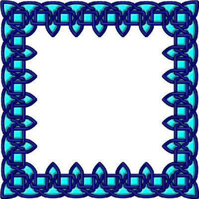 celic_frame_08_6x6_5x5