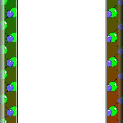 5x7_christmas_frame02