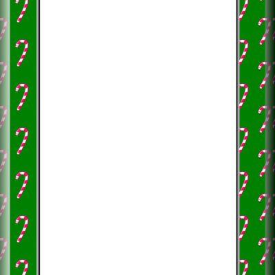 5x7_christmas_frame04