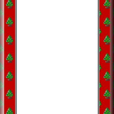 5x7_christmas_frame05
