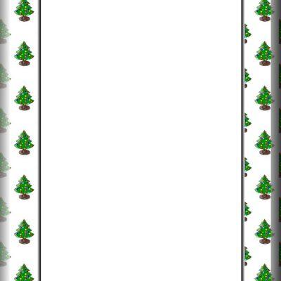 5x7_christmas_frame06