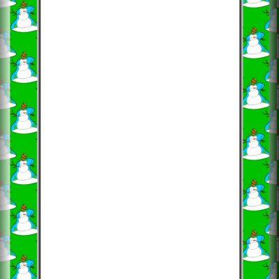 5x7_christmas_frame07