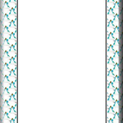 5x7_christmas_frame08