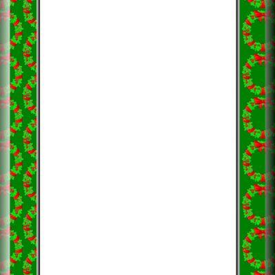5x7_christmas_frame10