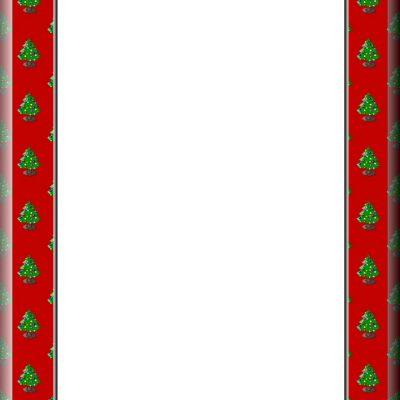 a5_christmas_frame05