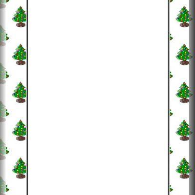 a5_christmas_frame06