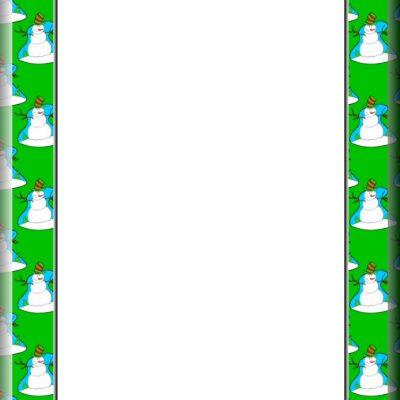 a5_christmas_frame07