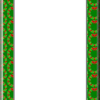 a5_christmas_frame10