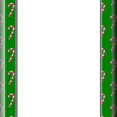a6_christmas_frame04