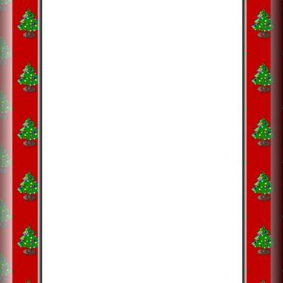 a6_christmas_frame05
