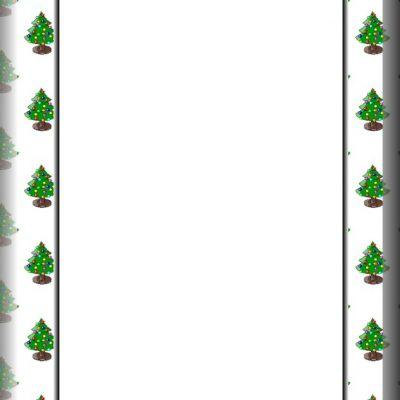 a6_christmas_frame06