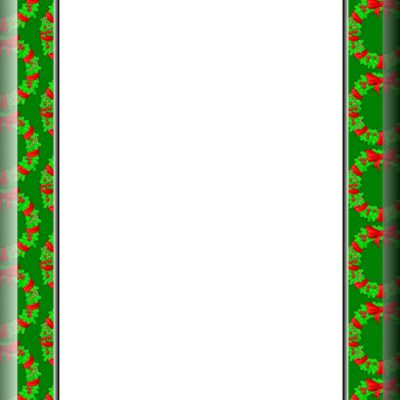 a6_christmas_frame10