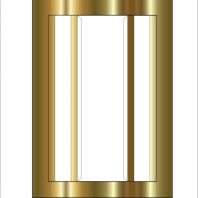 5x7_box_frame_gold