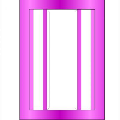 5x7_box_frame_pink