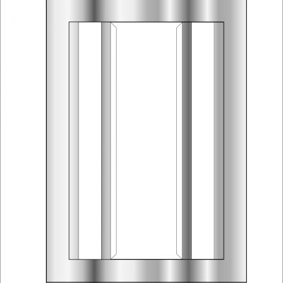 5x7_box_frame_silver