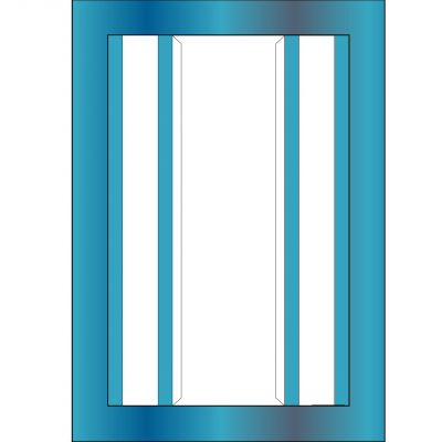 a5_box_frame_electric_blue