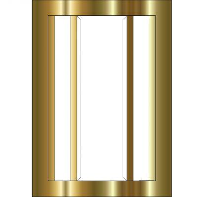 a5_box_frame_gold
