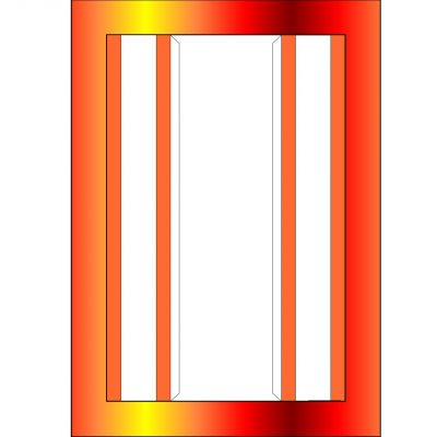 a5_box_frame_orange_and_red