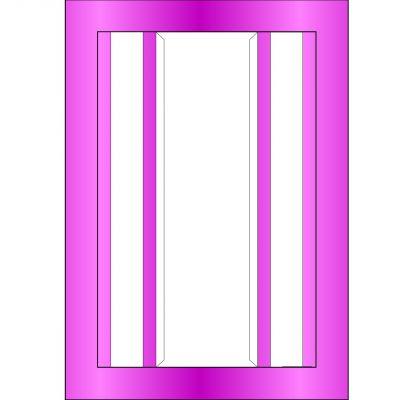 a5_box_frame_pink