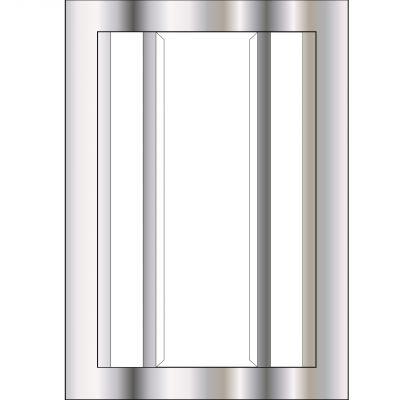 a5_box_frame_silver