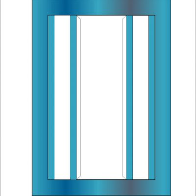 a6_box_frame_electric_blue