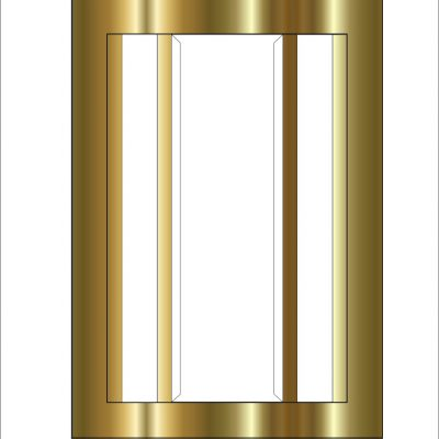 a6_box_frame_gold
