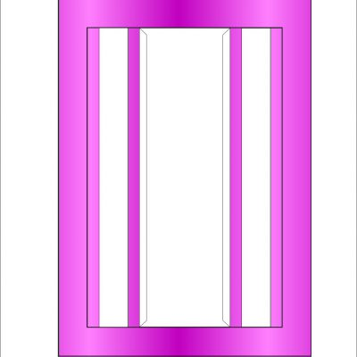 a6_box_frame_pink