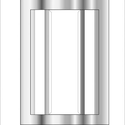 a6_box_frame_silver