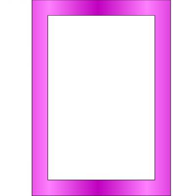 a5_frame_pink