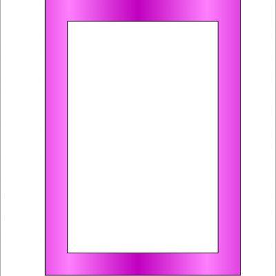 a6_frame_pink