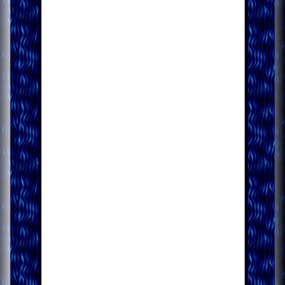 blue_speckle_5x7