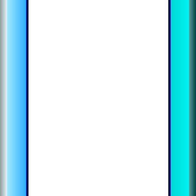 blues_5x7